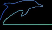 Verein der Freunde des Duisburger Tierpark e.V.